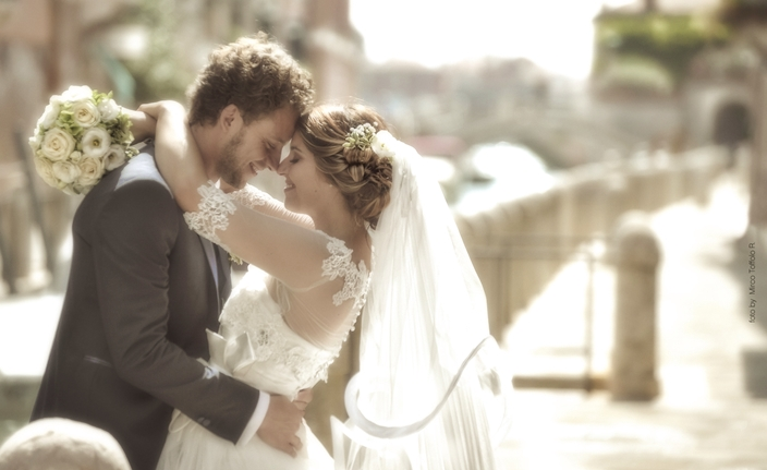 Matrimonio In Venezia : Weddings in venice wedding planners your