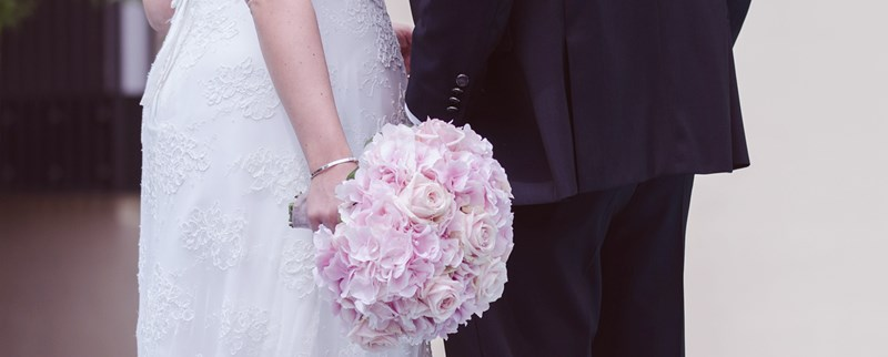 Peony Package - Wedding in Venice