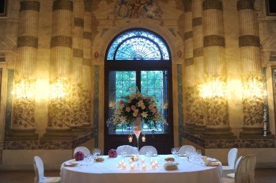 Ricevimento-e-decorazioni-floreali.jpg